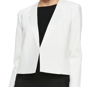 Nabiel C Boxy Suit Jacket